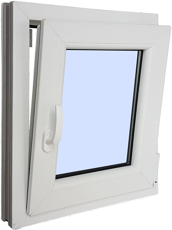 Tende Per Finestre A Ribalta 🤗 migliori finestre in pvc gia pronte 2020 - cose migliori