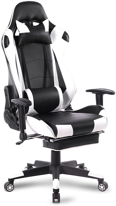 Migliori sedie da gaming 2020 - Cose Migliori