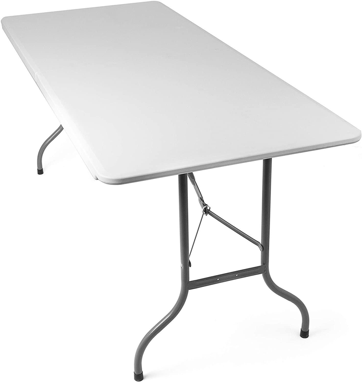 Miglior Tavolo Da Giardino 2021